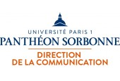 Direction de la Communication